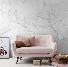 wallpaper for home interiors marble wallpaper for your modern home modern home decor