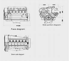 Deutz F6l912 Diesel Engine For Generator Set Diesel