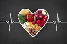 cuore e vasi l alimentazione corretta per la salute di cuore e vasi