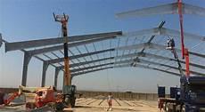 progetto capannone acciaio applicazione dell approccio ingegneristico per il progetto