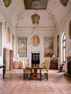 a palladian villa in italy the new york times villas