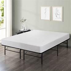 best price mattress 7 inch gel memory foam mattress and
