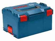 Bosch L Box Werkzeug by Bosch Lboxx238 L Boxx Carry Size 238 New Model