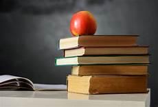 education books craig barrett supports arizona s education reform