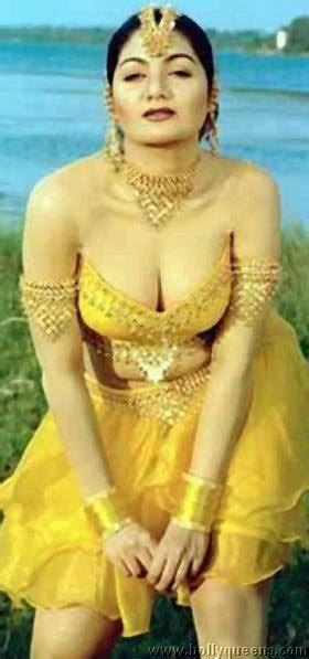 Sexy Sumalatha Images