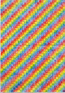 Rainbow Loom Graph Paper Rainbow Graph Paper By Kwinny On Deviantart