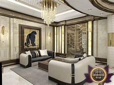 luxury antonovich design uae master bedroom in modern