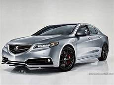 2019 Acura Tlx Rumors by 2019 Acura Tlx Rumors Car Review Car Review