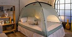 ddasumi bed tent on insidehook