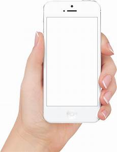 mobile phone in png transparent images 49 free