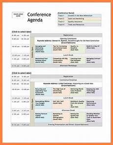 Conference Program Design Template Image Result For Conference Program Design Template