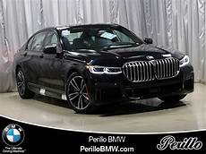 2020 bmw 750li new 2020 bmw 750i xdrive 750i xdrive car in chicago