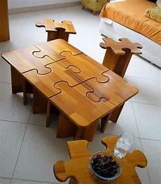 Creative Wood Designs Ligonier In Artistic Wooden Furniture Plans Diy Motive