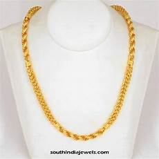 Chain Design Pattern In Gold For Ladies 141 Best Chains Collections Images On Pinterest