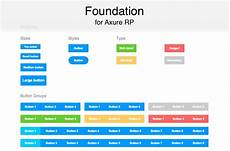 Alibre Design Add Ons Axure Widget Library Foundation Other Design Software