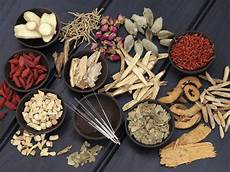 Ancient Chinese Medicines Chinese Medicine For Cancer Treatment Easy Health Options 174