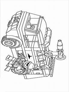 Lego Malvorlagen Lego Coloring Pages And Print Lego Coloring Pages