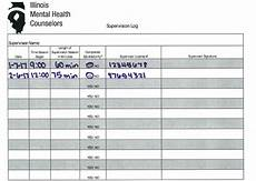Hours Tracking Spreadsheet Spreadsheet For Tracking Lpc Hours Google Spreadshee