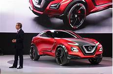 nissan juke concept 2020 2020 nissan juke new camo drop gives us our best look yet