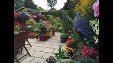 Beautiful Cottage 2016 Beautiful Cottage Garden Every Month Stunning
