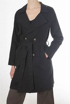 linen trench coats for right linen trench coat fw1725 things we lost