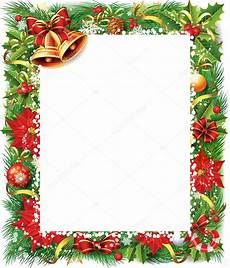 cornice natalizie cornice natale vettoriali stock 169 wikki33 14680183