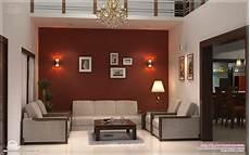 interior home decorating ideas living room home interior design ideas home kerala plans