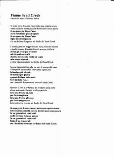 la nebbia agli irti colli poesia testo t 233 l 233 chargement mp3 de agli irti colli fiorello par nebbia