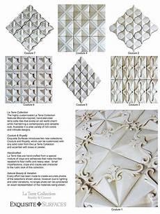 Dimensional Tile Dimensional Tiles Hirsch