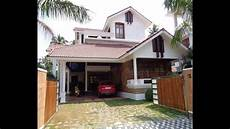 Picture Of House For Sale Posh Luxury Beautiful House Sale At Pettah Trivandrum