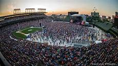Jimmy Buffett Wrigley Field 2017 Seating Chart Let S Revisit Many Of The Great Musical Moments At Wrigley