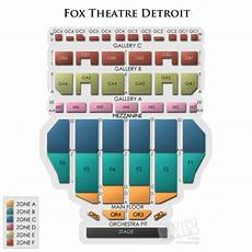 Fox Theater Detroit Seating Chart Orchestra Pit Denny Shed Seating Plan National Theatre