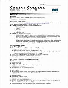 Free Student Resume Templates Free Resume Templates For College Students Free Samples