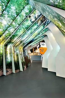 Design By Nature Tanov A History Of Forest And People By Holzer Kobler Architekturen