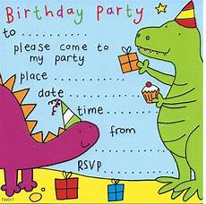 Downloadable Birthday Party Invitations Party Invitations Birthday Party Invitations Kids Party