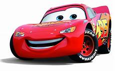 Cartoon Cars Free Cars Cartoons Download Free Clip Art Free Clip Art