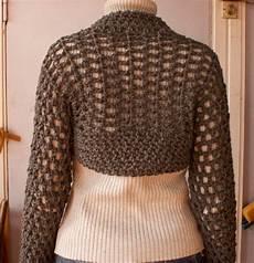 crochet shrug turtle whicky crochet crochet shrug pattern