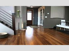 10 Bamboo Hardwood Flooring Ideas For Your Home.   Interior Design Inspirations