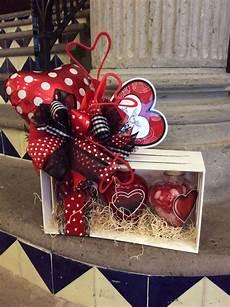 regalos 14 de febrero arreglo corazomes regalos para san valentin arreglos