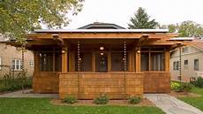 Japanese Inspired Homes Japanese Style House Usa See Description See
