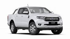 ford ranger xlt 2020 2020 ford ranger australia new review