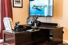 Best Home Office Setup 11 Of The Best Home Office Setups We Ve Come Across