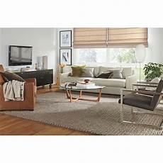 Narrow Sofa 3d Image by Easton Sofas Modern Sofas Loveseats Modern Living