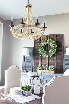 home decor simple the inspiration gallery a weekly link the