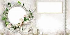 Nice Wedding Background Wedding Png Psd Free Download Transparent Wedding Psd