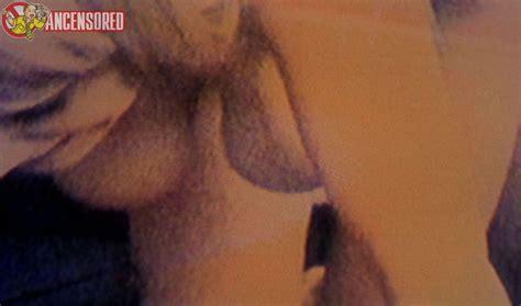 Nude Cartoon Bunny