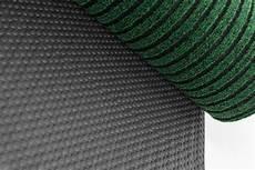 zerbini gomma zerbini a metraggio su misura reds tappeti e zerbini