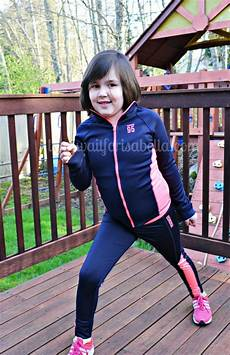 toddler workout clothes save on styles for the