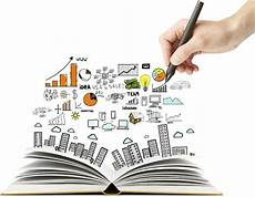 5 highly profitable trending education business ideas