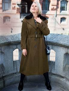 Gallery Coat Size Chart Long Pea Coat Plus Size 11 2015 124 Sewing Patterns